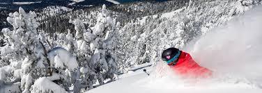 heavenly ski resort heavenly ski resort