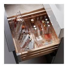 Bathroom Makeup Storage by 42 Best Make Up Organizer Images On Pinterest Make Up Makeup