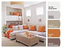 121 best more sherwin williams colors images on pinterest paint