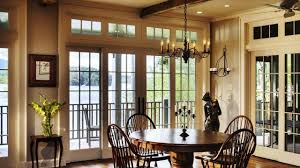 beautiful interior french doors for gorgeous homes youtube