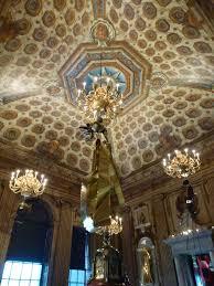 Where Is Kensington Palace 334 Best Kensington Palace Images On Pinterest Palaces William