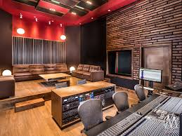 Studio Desk Guitar Center by Gc Pro Guitar Center Professional Division 2015