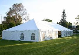 tent rentals maine s tool shed equipment rentals party rentals maine
