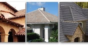 roof charismatic concrete roof tiles low pitch imposing concrete