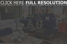 homestyle furniture kitchener home decor new home decor stores kitchener design decorating