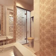 Decorative Bathroom Ideas Royal Home Designs Home Designing