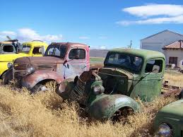auto junkyard escondido for sale your raleigh car buying wrecked unwanted my queens u nyc