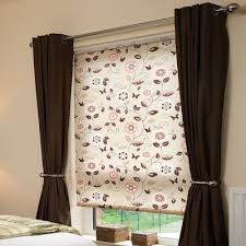 Roller Blinds Online Digital Print Rollers Buy Beatrice Beige Roller Blinds Available