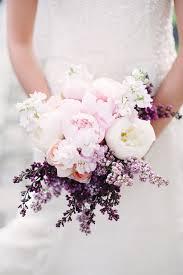 matrimonio fiori fiori per un matrimonio in primavera