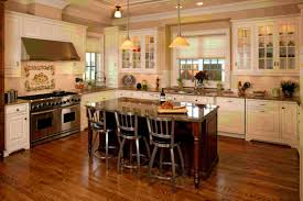 pie shaped dining table kitchen pie shaped kitchen island with attached tablekitchen to