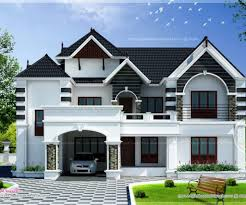 plantation style house 57 lovely collection of plantation style house plans house floor