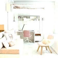 decoration chambre ado fille amenagement chambre ado aussi ado deco chambre ado fille 10m2 deco