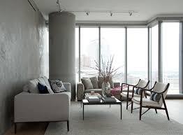 56 leonard street aerie u2014 threshold interiors