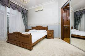 Ukrainian Apartment Interiors Musician by Khreschatyk Street Apartment Apartments For Rent In Kyiv Kyiv