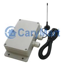 long range remote control light switch 5000m super long range waterproof feedback function ac 2 ch remote