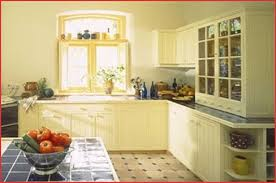 country kitchen paint color ideas country kitchen colors charming light kitchen paint color