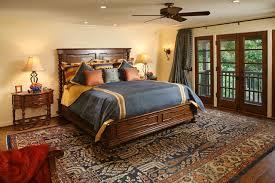 Spanish Bedroom Furniture by Spanish Revival Restoration Mediterranean Bedroom Los
