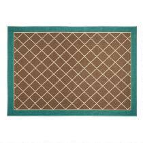 indoor outdoor area rugs large u0026 small area rugs christmas
