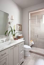 guest bathrooms ideas bathroom decor modern and beautiful guest bathroom ideas guest