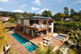 dream houses dream house architecture 54 pictures of dream houses
