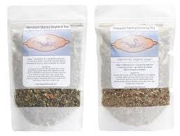 amazon tea amazon com newport skinny tea 21 day detox plan tea drink 1000s
