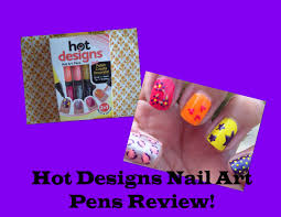 designs nail art pen review as seen on tv youtube