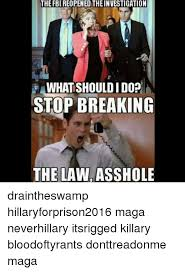 Stop Breaking The Law Meme - 25 best memes about stop breaking the law stop breaking the