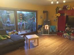 Eigenheim Gesucht Haus Kaufen In Sonthofen Immobilienscout24