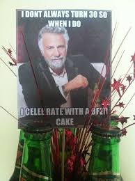 I Dont Always Meme Generator - the most interesting man in the world meme generator imgflip on i