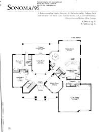 3 Car Garage Ideas 10 Car Garage Plans U2013 Venidami Us