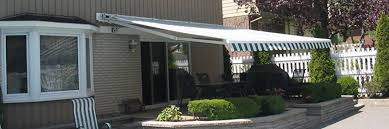 Retractable Awning With Screen Bug Screens U2013 Montreal Awnings U2013 Retractable Awnings Fixed