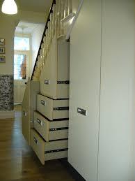 under stairs storage ikea best home furniture decoration