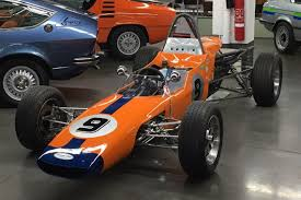 formula mazda for sale racecarsdirect com race cars for sale