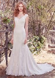 maggie sottero bridal maggie sottero tilda wedding dress ivory chagne mcelhinneys