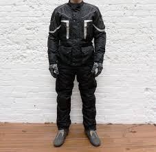 aldi cycling aldi uk first look aldi motorcycle clothing visordown