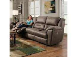 southern motion reclining sofa southern motion pandora 751 31 reclining sofa with 2 reclining seats