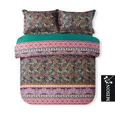 blankets  swaddlings  junk gypsy style bedding together with  with full size of blankets  swaddlingsjunk gypsy style bedding together with  boho style comforters  from ratsincnet