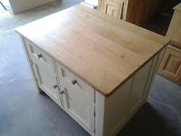 kitchen island oak painted kitchen island oak worktop o a size 1200mm x 900mm f