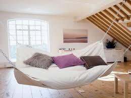 living room indoor hammock bed u2014 nealasher chair indoor hammock