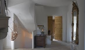 la chambre d hotes gordes le moulin des sources chambre d hote gordes arrondissement d apt