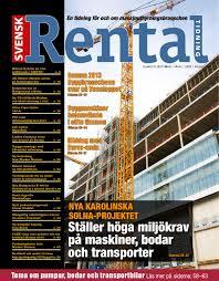http www svenskrental se document pd3 srt4 demcon by vitor