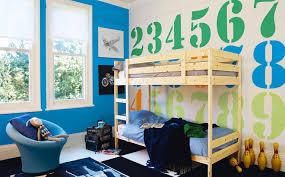 kids bedrooms more bedroom ideas dulux