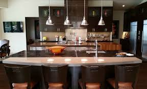 modern kitchen gallery kitchen remodeling tucson az gallery conway tile u0026 stone