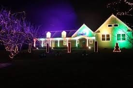 wall christmas light show list of 15 holiday events in nj for 2015 funnewjersey blog