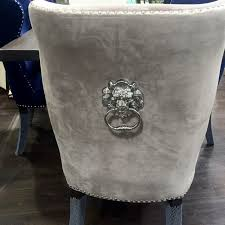Homesense Uk Chairs Shopping With Homesense Chique Unique Critique
