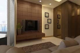 choose the best hdb interior design ideas singapore