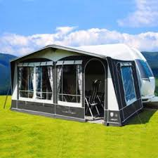 Size 13 Awning Caravan Awning Sale Section