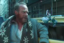 happy trailer christopher meloni in new syfy