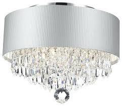 3 light canopy kit chandelier for low ceiling elegant ceiling crystal chandelier