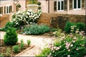 garden ideas country interior design